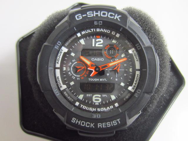 【楽天市場】【CASIO】カシオ > 【G-SHOCK】G …