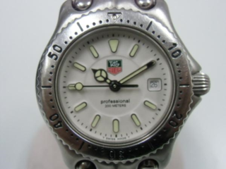 TAG HEUER タグホイヤー WG1312-0 レディース腕時計 ジャンク.png