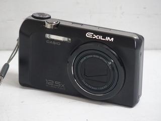 P2088028.JPG