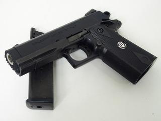 P8205022.JPG