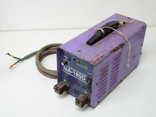 P8305433.JPG