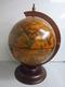 地球儀.JPGのサムネール画像のサムネール画像