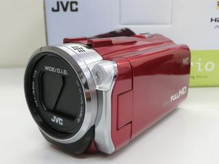 bideokamera.JPG