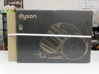 daison.JPG