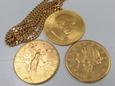 女神50ペソ、100コロナ、20ドル.JPGのサムネール画像