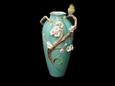 20180210:フランツ花瓶.jpgのサムネール画像
