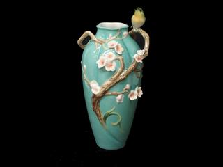 20180210:フランツ花瓶.jpg