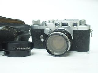 P1011570.JPG