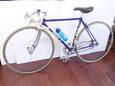 bike.JPGのサムネール画像