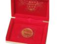 20200911_昭和天皇_御在位60年_10万円金貨-removebg-preview.pngのサムネール画像